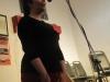 andy_irvine_teach_cheoil_04