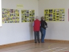 anniversary_photo_expo_corofin_national_school_01