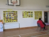 anniversary_photo_expo_corofin_national_school_03