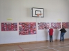 anniversary_photo_expo_corofin_national_school_07
