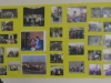 anniversary_photo_expo_corofin_national_school_08
