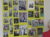 anniversary_photo_expo_corofin_national_school_09