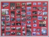 anniversary_photo_expo_corofin_national_school_16