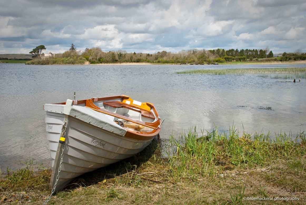 lake-inchiquin