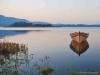 Lake Inchiquin