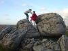burren_limestone_scree