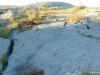 mullaghmore_and_limestone_pavement