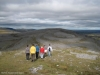 walking_on_the_burren