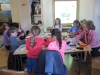 childrens_art_workshop_corofin_01