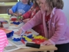 childrens_art_workshop_corofin_02