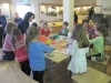 childrens_art_workshop_corofin_05