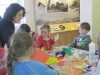 childrens_art_workshop_corofin_06