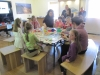 childrens_art_workshop_corofin_07