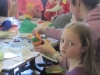 childrens_art_workshop_corofin_08