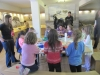 childrens_art_workshop_corofin_09