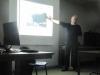 corofin_history_lecture_01