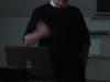 corofin_history_lecture_04
