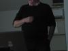 corofin_history_lecture_07