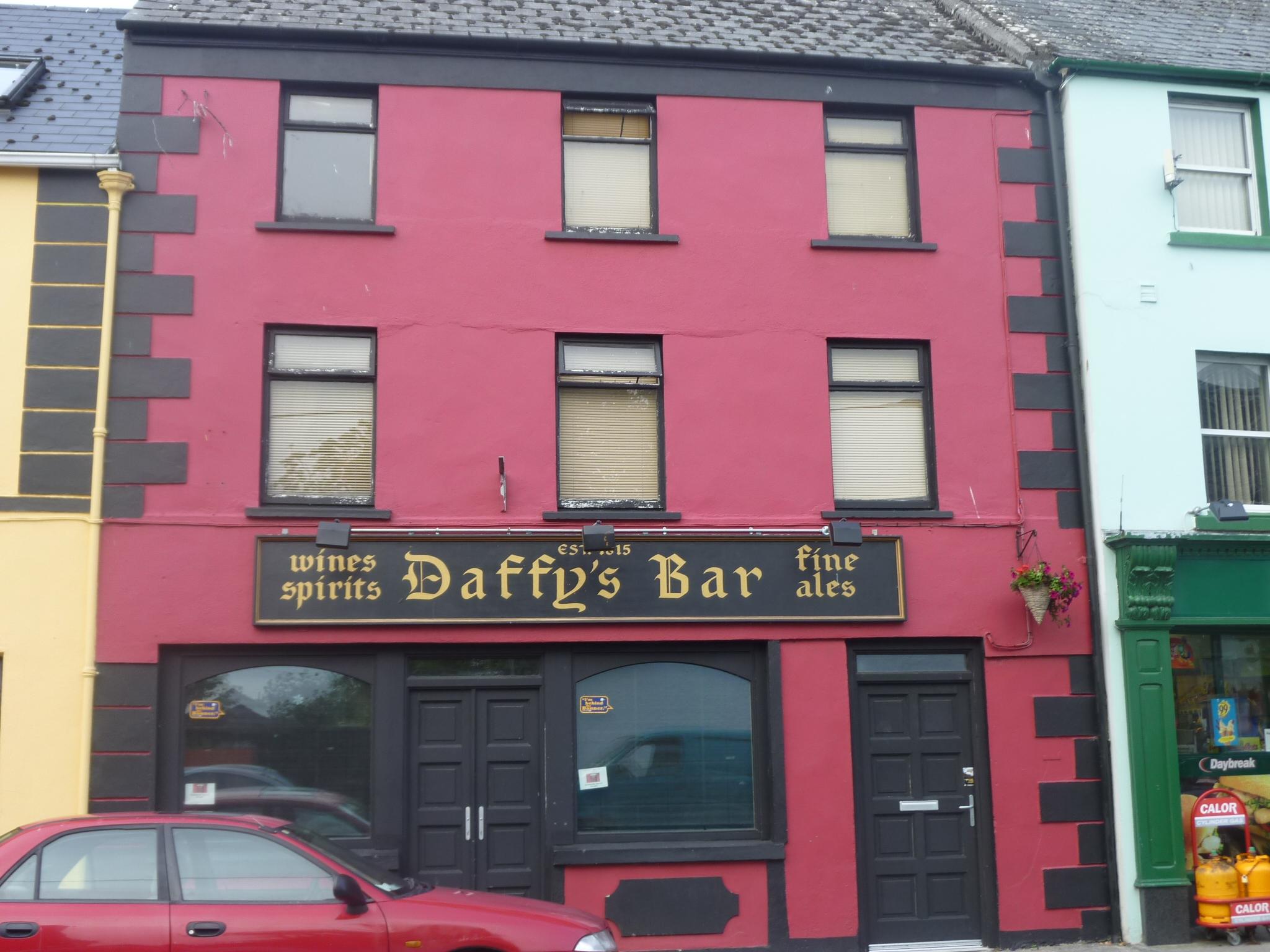 daffys_bar