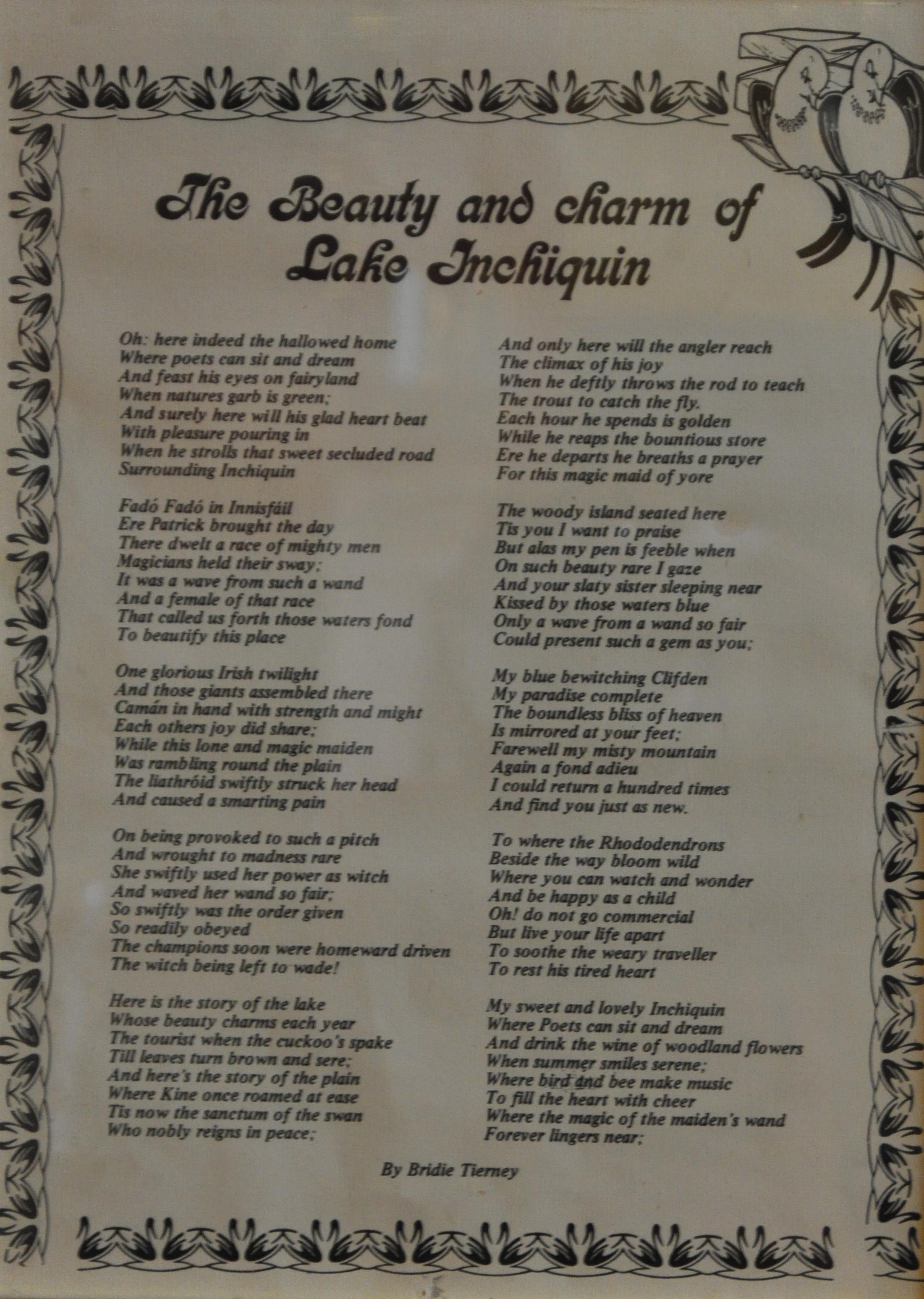 lake_inchiquin_poem