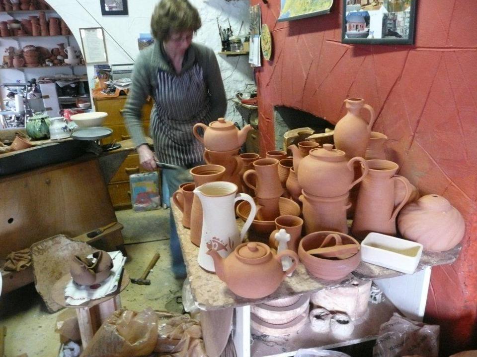 pottery_shop_02