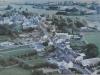 aerial_photo_corofin