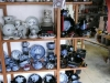 pottery_shop_03