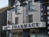 rochfords_pharmacy