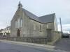 st_bridgets_church