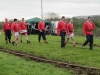 munster_tug-o-war_leage_07