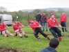 munster_tug-o-war_leage_13