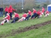munster_tug-o-war_leage_28