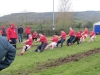 munster_tug-o-war_leage_29