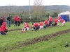 munster_tug-o-war_leage_32