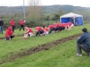 munster_tug-o-war_leage_33