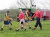 munster_tug-o-war_leage_35