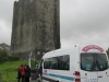 myths_and_legends_tour_corofin_01