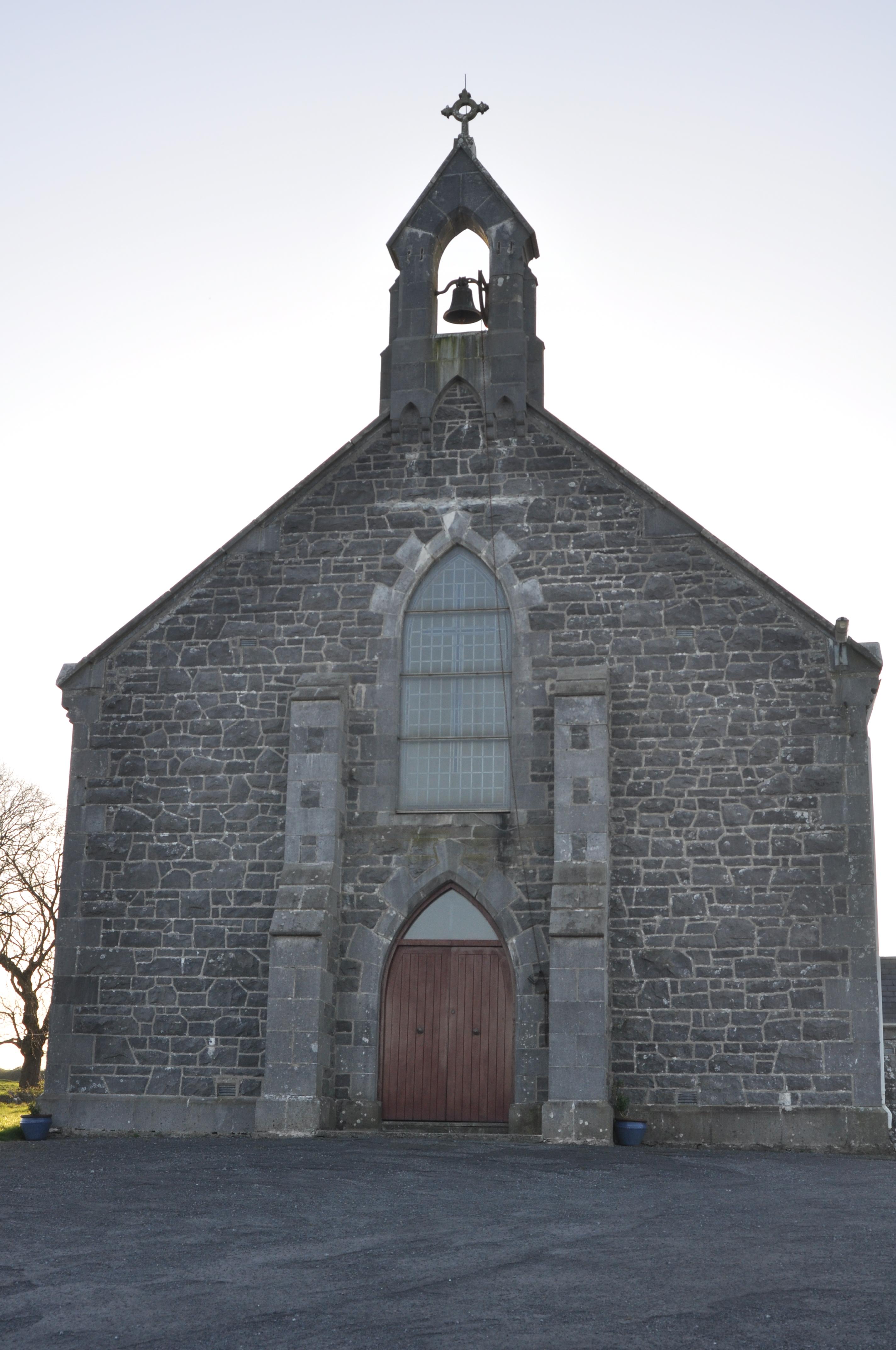 rath_church