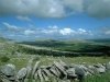 burren_national_park1