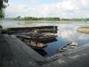 lough_inchiquin_boats