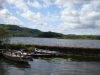 lough_inchiquin_view