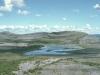 mullaghmore_lake