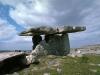 poulnabrone_dolmen