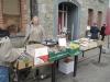village_fair_street_market_corofin_04