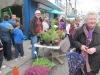 village_fair_street_market_corofin_07