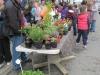 village_fair_street_market_corofin_08