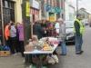 village_fair_street_market_corofin_14