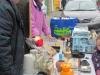 village_fair_street_market_corofin_19