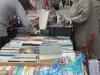 village_fair_street_market_corofin_20