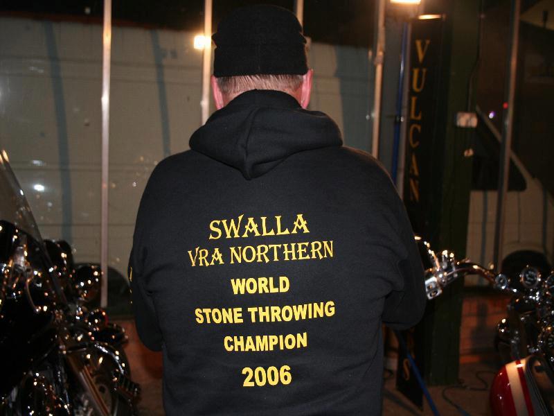 world_stone_throwing_2006_champion